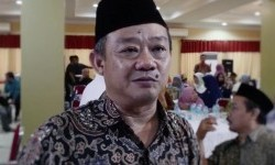 Pandangan Muhammadiyah Soal Aksi Pengusiran Ustaz