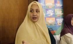 BNI Syariah Gelar Green Ramadhan Serentak di Seluruh Cabang