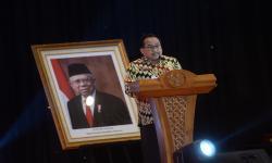 BPIP: Islam Berikan Rahmat Bagi Indonesia