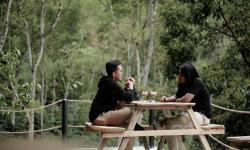 Republikopi Aceh 5: Buah Kopi dan Simbol Nasionalisme
