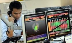 Ekonomi Membaik, Investor Disarankan <em>Rebalancing</em> Portofolio