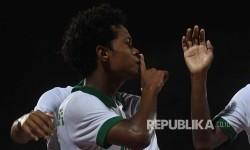 Bagus Kahfi Bantah Isu Dirinya Telah Gabung FC Utrecht
