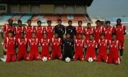 Semen Padang Liburkan Tim Hingga Liga 2 Bergulir