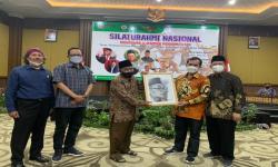 Budayawan Muhammadiyah Satukan Tekad Untuk Berdakwah