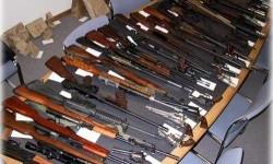 Dikaitkan Jual Beli Senjata, Ini Kata Ketua DPRD Tolikara