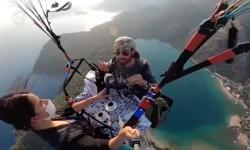 Sensasi Ngopi di Atas Langit Turki