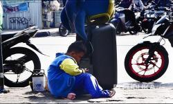 Naskah Khutbah Jumat: Pendidikan Keteladanan