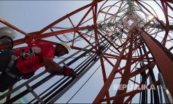 Telkom Berikan Ganti Rugi Bebas Denda ke Pelanggan Indihome