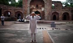 Mengungkap Hubungan Politik dan Tokoh Agama di Masa Mughal