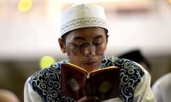 Komunitas ODOJ JIC Gelar Peringatan Maulid Nabi SAW