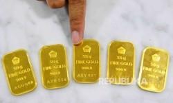 Kekayaan Emas Ghana dalam Catatan Sejarawan Muslim