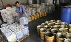 Minyak Jelantah Bisa Penuhi 32 Persen Kebutuhan Biodiesel