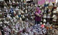 Mesir akan Larang Acara Buka Puasa Bersama dan Itikaf