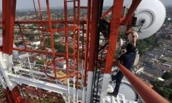 Infrastruktur Telekomunikasi Bangkitkan Pembangunan Ekonomi