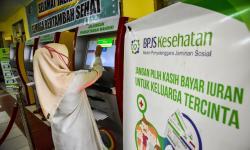 Tunggakan BPJS Kesehatan di Kota Ini Capai Rp 240 M