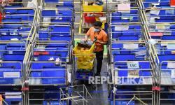 Dukung UMKM Lokal, Lazada Tutup Akses Produk Impor