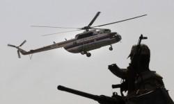Mengapa Negara Arab Islam Lebih Percaya Pemerintah Militer?