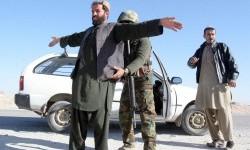 Pejabat: Biden akan Tarik Tentara AS di Afghan 11 September