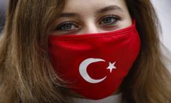 Setelah Pakai Yuan, Turki Perkuat Perdagangan dengan China
