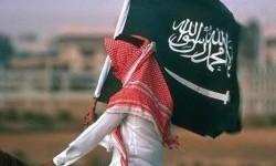 Survei: Mayoritas Muda-Mudi Arab Saudi Masih Lajang