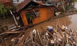 Bupati Minta Bencana di Minahasa Tenggara tak Dieksploitasi