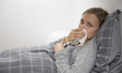 Gejala Covid-19 dan Alergi Musiman, Kenali Perbedaannya
