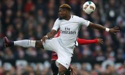 Milan Pertimbangkan Rekrut Bek Tottenham