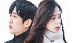 Drama Jisoo Blackpink Dikritik, Ini Respons Blue House