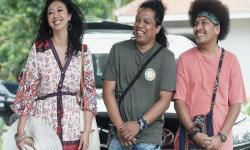Serial 'Susah Sinyal' Tayang Mulai 29 Oktober