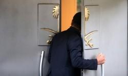 Khashoggi dan Desakan Pembatalan Penjualan Senjata AS