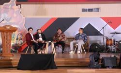 BPIP: Memahami Nilai Pancasila Semudah Mendengarkan Musik