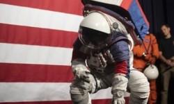Misi Artemis Jadi Panduan Pendaratan Manusia di Mars