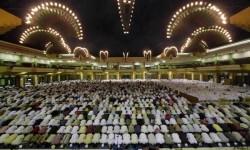 Mahasiswa Taiwan Hadirkan Aplikasi Ibadah Bagi Muslim