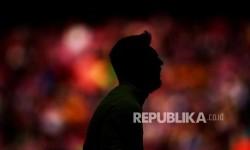 Buntut Pandemi Corona, Klub La Liga Rugi Rp17,1 Triliun