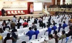 Pengusaha Indonesia Diharapkan Memahami <em>Shinise</em>