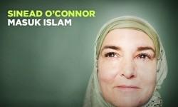 Idap Agorafobia, Sinead O'Connor Minta Bantuan Penggemar