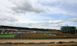 Sirkuit Algarve di Portimao Masuk Kalender F1