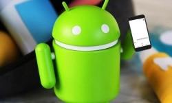 Android 12 Bisa Bersihkan File di Aplikasi tak Terpakai