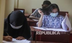 Pandangan dan Tantangan Pendidikan Indonesia