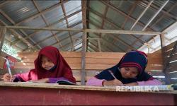 Madrasah Harus Penuhi Syarat untuk PTM Terbatas