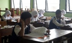 Kesiapan Pembelajaran Tatap Muka di Madrasah Beragam