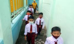 Survei Lingkungan Belajar Perlu Ditinjau Ulang
