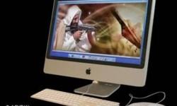 Kominfo Telah Blokir 21.330 Konten Radikal Terorisme