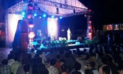 Kapolri, Menag, dan Mendikbud akan Hadiri Milad Muhammadiyah