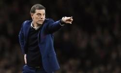 West Brom Selangkah Lagi Dapatkan Gelandang Benfica