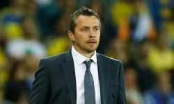 Sheffield United Sudah Dapatkan Pelatih Pengganti Wilder