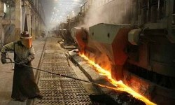 Sinergi WIKA-CNI Percepat Pembangunan Smelter Feronikel