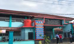 Buka-bukaan Kasus Jilbab SMKN 2 Padang