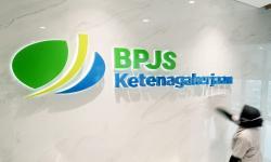 Soal BSU, BPJAMSOSTEK Dorong Perusahaan Tertib Kepesertaan
