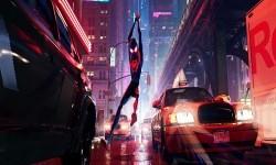 Penggemar Ingin Tobey Maguire Kembali di <em>Spiderman 4</em>